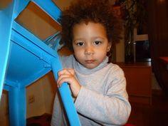 Gestión de agresividad y prevención de abusos en la primera infancia  Objetivo general Esta formación te capacitará para ayudar a tu hijo a gestionar su agresividad adecuadamente, fomentando el respeto hacia sí mismo y hacia los demás, a la vez que potenciarás habili…
