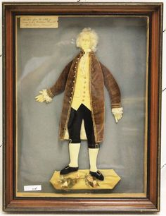 Postcard Art, Papercutting, Antique Auctions, Another World, George Washington, Shadow Box, Folk Art, Paper Art, Mixed Media