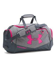129 Best Backpacks images   Backpack bags, Backpacks, Backpack purse 44b79a09a8