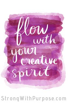 creative art Flow with your creative spirit. Allow your creativity to blossom and bloom. Watercolor art with inspirational quotes. Dinner Party Desserts, Dessert Party, People Change Quotes, Servant Leadership, Leader In Me, John Maxwell, Steve Jobs, Quotes Wolf, Relationship Quotes