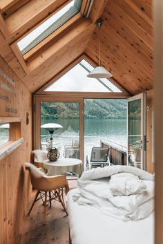 Travel Around The World, Around The Worlds, Romantic Homes, Travel And Leisure, Home And Living, Tiny House, Gazebo, Places To Go, Beautiful Places