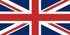 This is a picture of the flag of England. I chose this picture of the flag as a memory of when Hamlet was sent to England to be executed because of his craziness and him murdering Polonius.