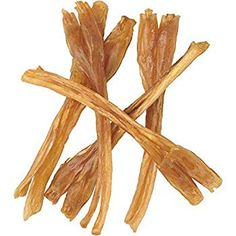 Our Beef Tendon Dog Chews are natural single-ingredient dog treats made without artificial additives or flavors. Bully Sticks, Giant Dogs, Natural Dog Treats, Dog Dental Care, Dog Chews, Dog Snacks, Teeth Cleaning, Dental Health, Dog Love