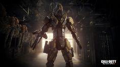 call_of_duty_black_ops_3_specialist_reaper-HD.jpg (3840×2160)