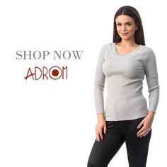 Shop Now, Pullover, Model, Sweaters, Shopping, Fashion, Moda, Fashion Styles, Sweater
