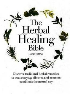 Plant medicine has been used in a therapeutic fashion since antiquity in the healing of the body, mind, and spirit. This philosophy is our heritage. Herbal medicine uses a holistic approach to healing and shows ways of enhancement, rather than just treating symptoms. Symptoms are our body's way of signaling that something is wrong and needs attention. Herbalism is the use of plants as medicines for healing. Its traditions are as old as mankind itself, and until the 18th century it was used…