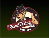 Goodfellas Bar - Bar de cervejas especiais localizado em São Caetano do Sul/São Paulo.