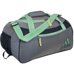 15444bea29c0 adidas Women s Squad II Duffle Bag. Best GymDuffel ...