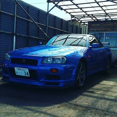 Steed for the day. Stoked to say the least  Dirtynailsbloodyknuckles.com  Link in profile  #r34