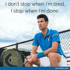 100 Best Tennis Quotes Images Tennis Quotes Tennis Sports Quotes