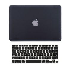 TopCase® 2 in 1 Ultra Slim Light Weight -  - #SaveOnOfficeSupplies #AppleTopCase