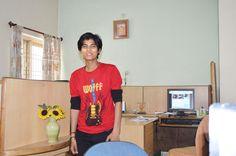 Sonam web developer