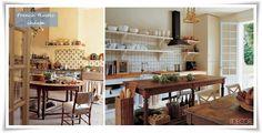 rustic french decor - Google Search
