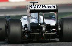 """Assim que se ouviu falar da nova parceria entre a McLaren e da BMW, que vão colaborar no desenvolvimento de design e tecnologia que permita melhorar a eficiência para a próxima geração de motores de combustão interna logo o """"meio"""" da F1 """"desatou"""" a teorizar sobre o """"terreno pantanoso"""" em que se podem encontrar as [...]"""