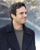More Mark Ruffalo