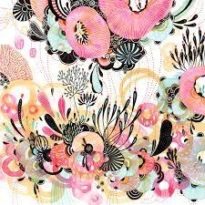 Картинки по запросу yellena james prints