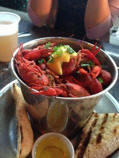 Best Seafood Restaurants In Branson Mo Travel 2018
