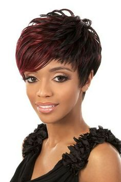 Motown Tress Wig Evan At Apexhairs.com