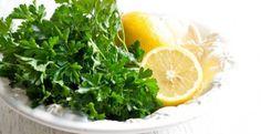 parsley-and-lemon-640x330