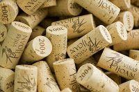 Vinos mexicanos y vinicolas de Mexico: Capacitarse en Mexico DF sobre el tema de los vino...