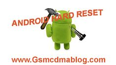 ALL GSM CDMA SOLUTIONS NEW RELEASE FLASH FILES AND MORE....