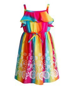 Fresh Frocks: Girls' Dresses   Styles44, 100% Fashion Styles Sale