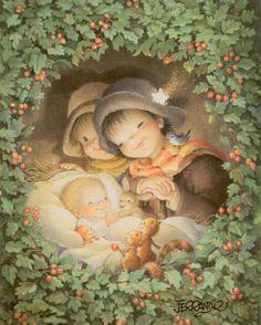 El Arca de Noelio                                                                                                                                                                                 Más