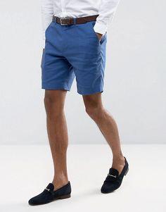 a78f2c6b768a 45 Best Suit Shorts images | Man fashion, Fashion men, La street fashion