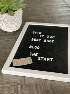 We took the first step into out IVF journey! As ironic as it sounds I am on Birth Control! Start Quotes, Fertility Doctor, Extreme Workouts, Journey Quotes, Baby Makes, Take The First Step, Fitness Nutrition, Words Of Encouragement, Future Baby