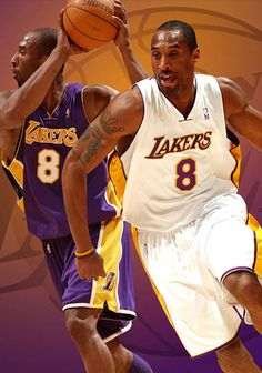 Sports NBA desktop wallpapers, Download Sports NBA hd wallpapers and desktop backgrounds images pictures. Source: www.fabuloussavers.com/wlatest.shtml