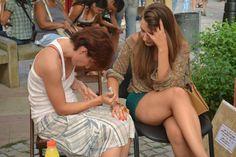 Арт настроение #ARABIS, #SofiaBreathes, #arabisworkshops, http://www.arabis-bg.org