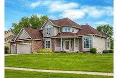 902 Ne 28th St, Ankeny, IA 50021. 5 bed, 4 bath, $299,000. Immaculate 5 bedroom...