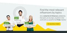 Buzzoole for Brands: la piattaforma definitiva per il Buzz Marketing