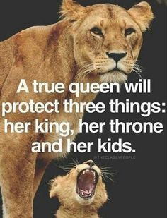 Best Inspirational Quotes, Inspiring Quotes About Life, Motivational Quotes, Cersei Lannister, Wisdom Quotes, True Quotes, Qoutes, People Quotes, Citation Lion