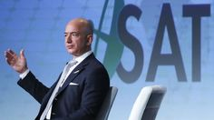 Eager to Host More Classified Data Amazon Launches New 'Secret' Cloud Region for US Intelligence