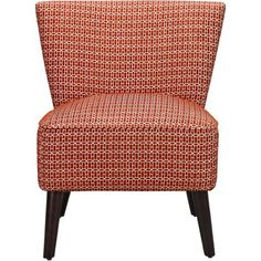 Kinsley Accent Chair