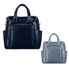 Bag Piquadro http://www.ebay.it/itm/BORSA-PIQUADRO-SHOPPING-ZAINO-CA3146B2-BLUE-SQUARE-SCONTO-10-/221445466194?pt=Borse_e_Zaini_uomo&var=&hash=item79254ef2ca