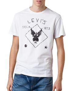 #wyprzedaz #tshirt #sale