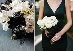 its all in the details: all hallows eve party {how to style your wedding}