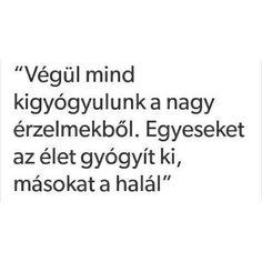 I take many mistake:)