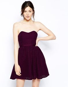 Current Price  £62 Get this ASOS dress for less with  LoveSales! Shop f6f1b2a99de