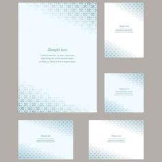 More than 1000 FREE vector designs: Business stationery design Free Vector Backgrounds, Free Vector Graphics, Free Vector Images, Abstract Backgrounds, Background Designs, Geometric Background, Background Patterns, Geometric Pattern Design, Pattern Designs