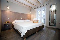 Prezzi e Sconti: #Luxury x-rooms and apartments old town a Dubrovnik  ad Euro 73.81 in #Dubrovnik #Croazia