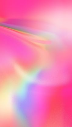 Ios 11 Wallpaper, Rainbow Wallpaper, Homescreen Wallpaper, Apple Wallpaper, Pink Wallpaper, Colorful Wallpaper, Cellphone Wallpaper, Mobile Wallpaper, Pattern Wallpaper