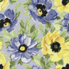 Sam Cross, Facebook Banner, Cross Stitch Patterns, Shabby Chic, Pillows, Painting, Art, Coloring, Girls