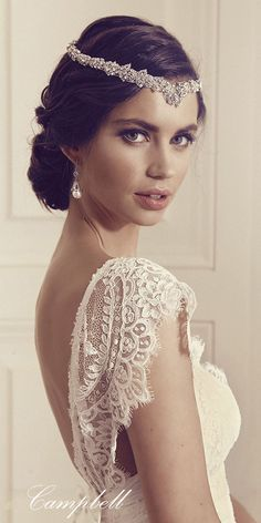 gossamer bridal collection 6