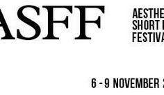 ASFF 2014 – Aesthetica Short Film Festival, York