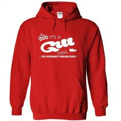 Its a Gill Thing, You Wouldnt Understand !! Name, Hoodi - #college sweatshirt #sweater weather. PURCHASE NOW => https://www.sunfrog.com/Names/Its-a-Gill-Thing-You-Wouldnt-Understand-Name-Hoodie-t-shirt-hoodies-7821-Red-28898847-Hoodie.html?68278