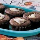 Dream Cupcakes