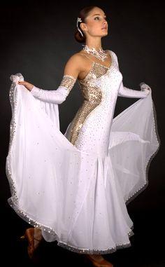sparkle - Gallery - Standard gowns - Standard 10